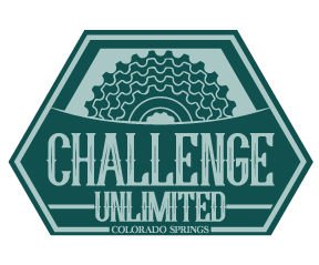 CHALLENGE UNLIMITED, LTD.